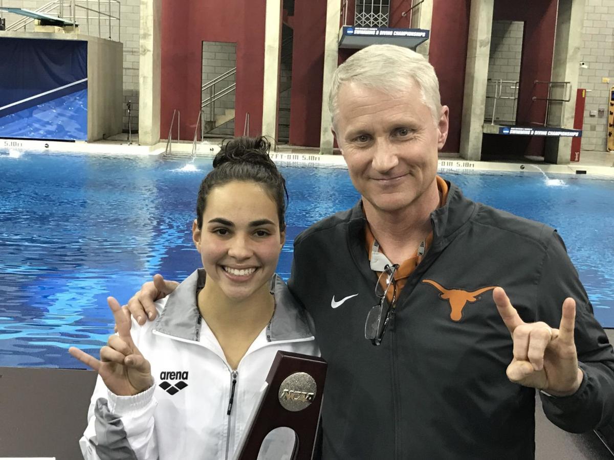 Murphy Bromberg and coach.jpg