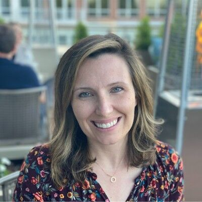 Megan Canavan.jpg