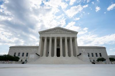 For Orthodox groups, the Supreme Court's ruling on aid to religious schools is a big win