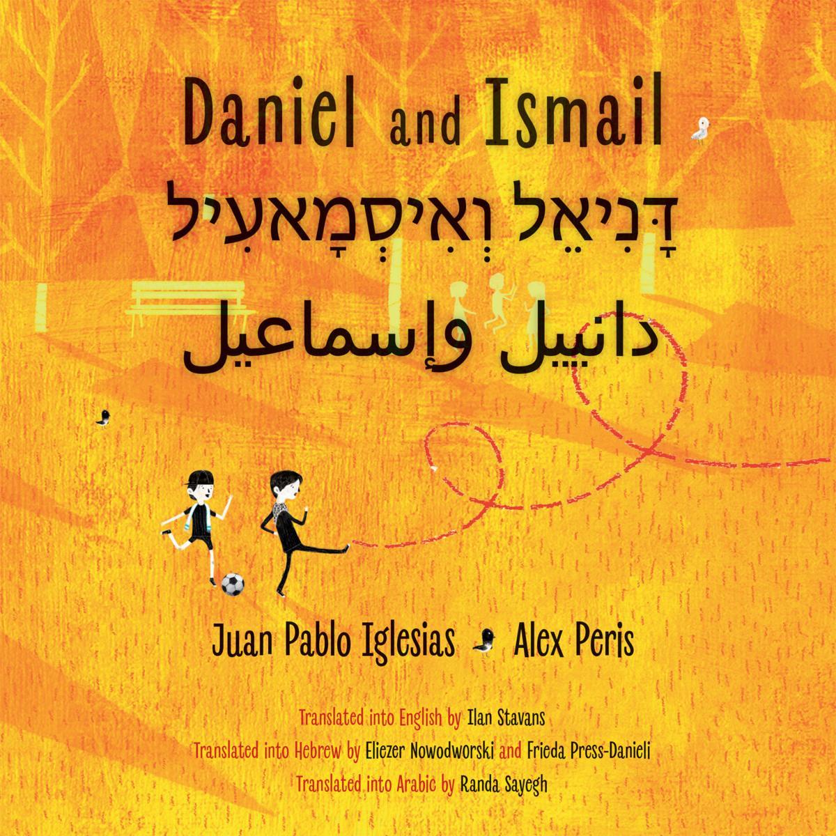 Daniel and Ismail.jpg