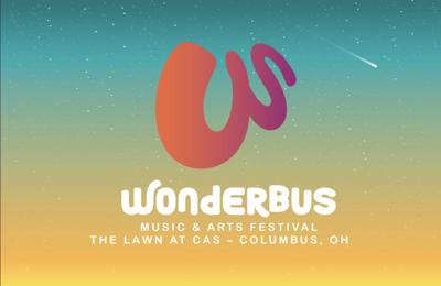 WonderBus logo