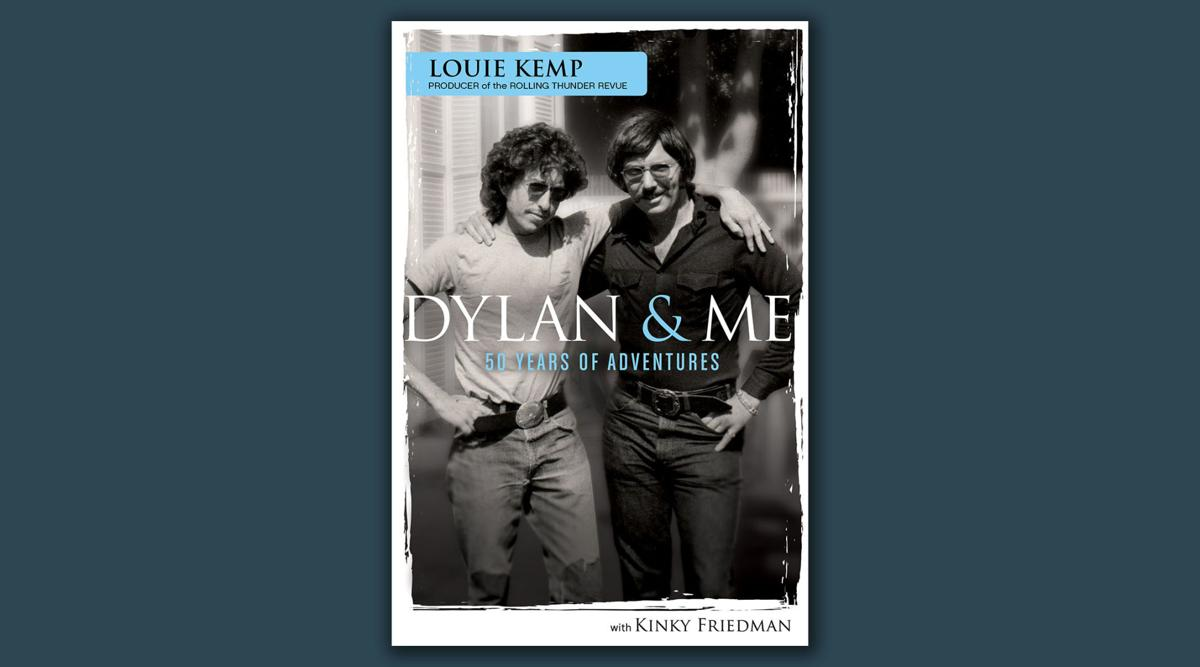 dylan-and-me.jpg