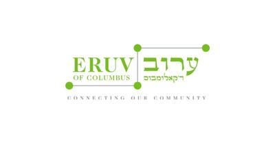 Eruv of Columbus