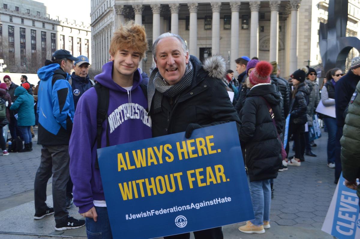 Eric Fingerhut and son Charlie.JPG