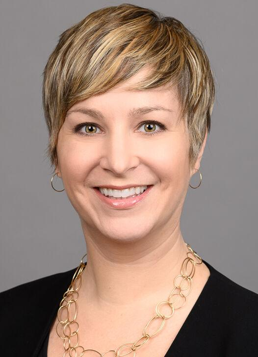 Dr. Rebecca Edelmayer.jpg