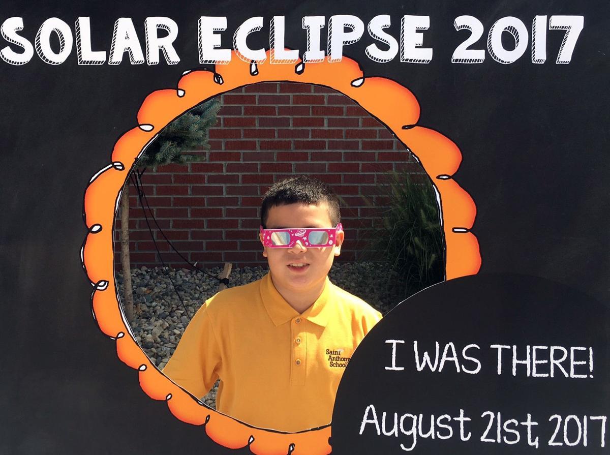 Eclipse Beto Almazan