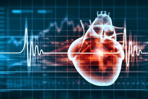 These Are The Signs And Causes Of Atrial Fibrillation—and Here's What You Can Do To Prevent It
