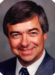 Edwin Loontjer