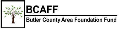 BCAFF Logo