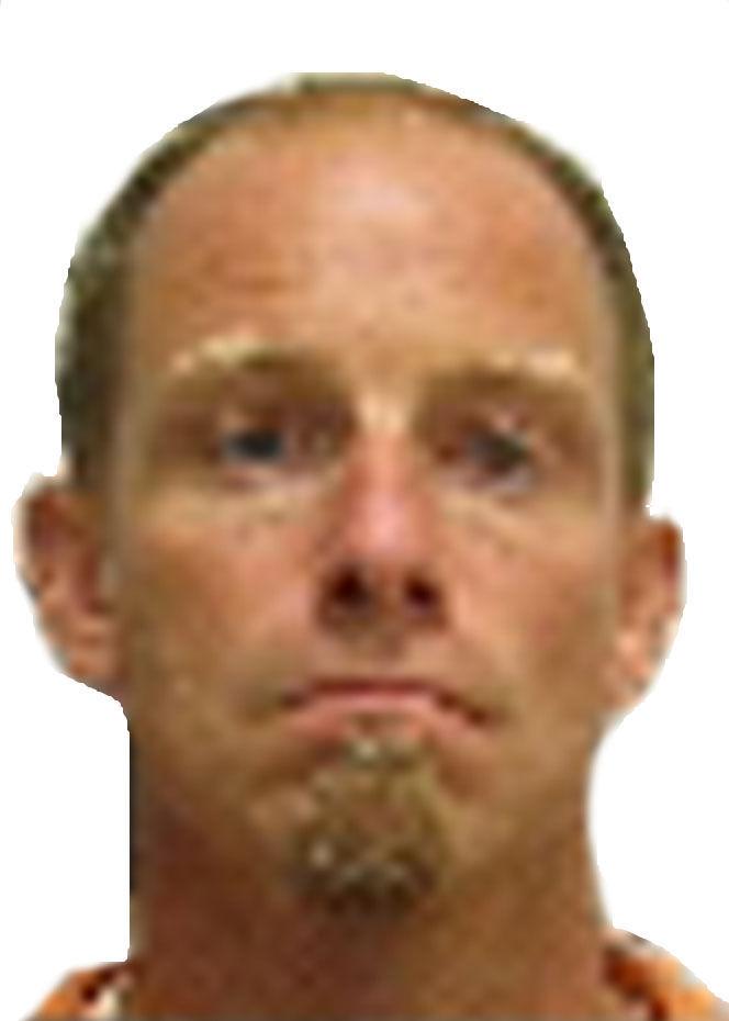 John Therkildsen
