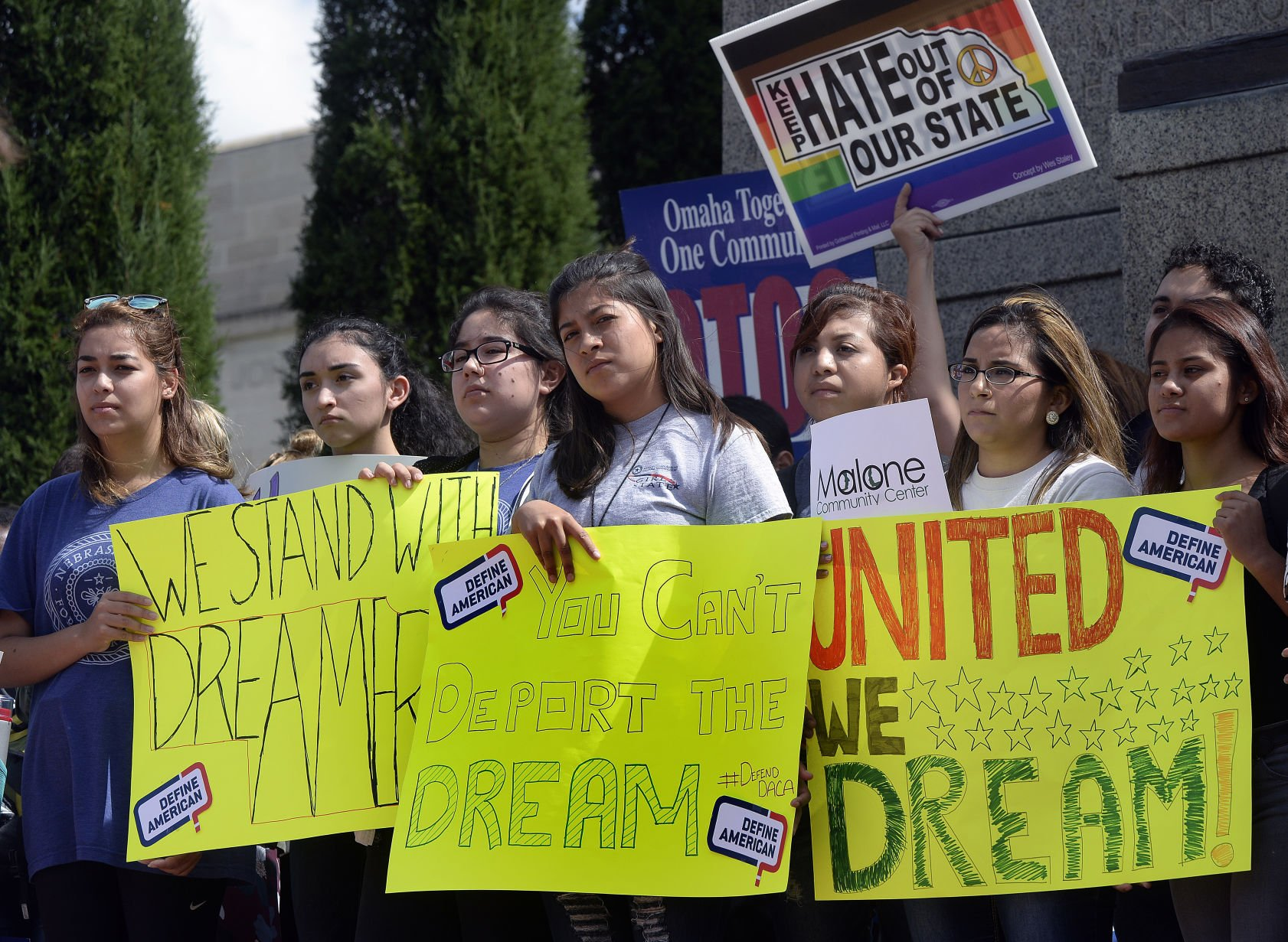 Doing DACA the right way is worth the effort — Opinion