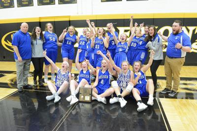 Lakeview Girls Basketball (copy)