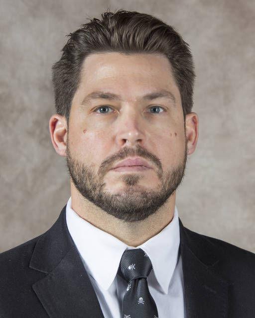 Erik Chinander, Husker defensive coordinator