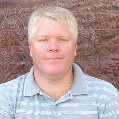 Kurt Mantonya