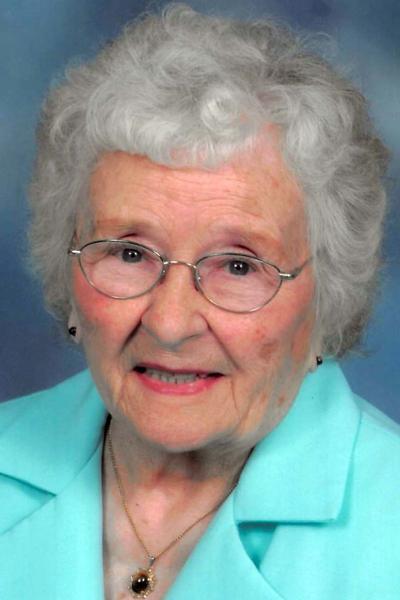 Monica J. Micek