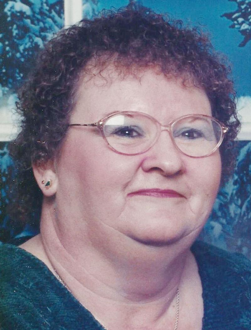 Janice Leffers