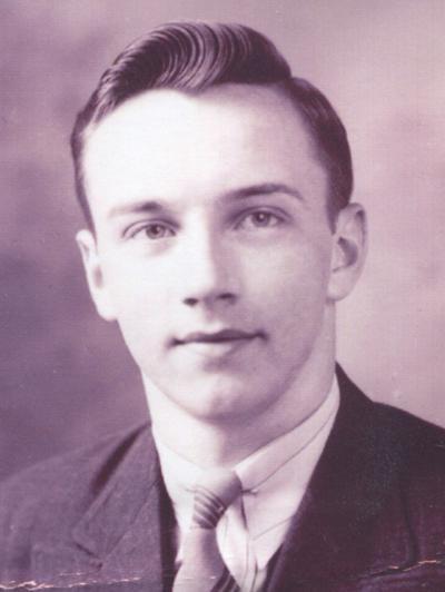 Glen Wobig