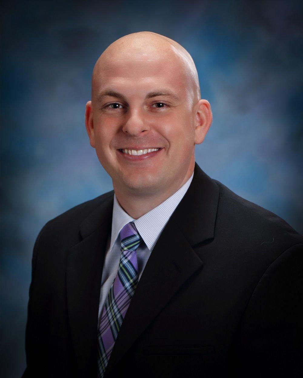 Dr. Kurt Kapels