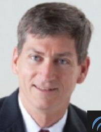 Dr. Daniel Rosenquist