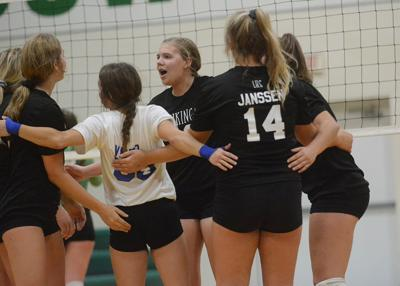 Lakeview Volleyball 9.7 (copy)