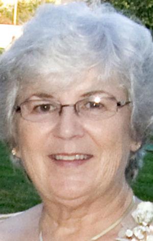 Janet Stuthman Small