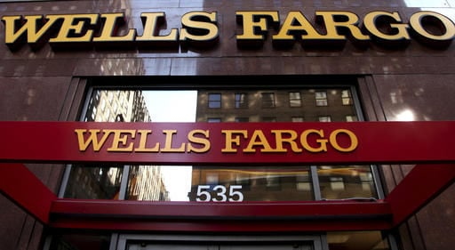 Wells Fargo discloses SEC investigation for sales practices