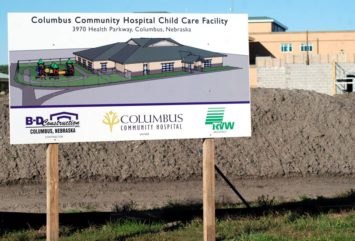 CCH child care 1