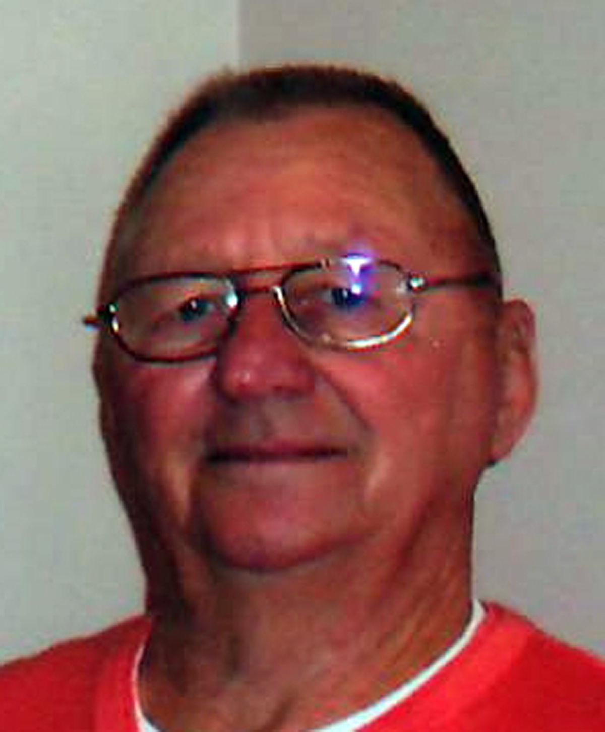Mark Kobus