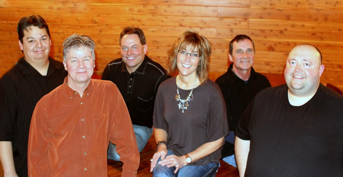 Loads of fun: Butler County Fair promises tons of entertainment