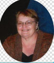 Nancy Doernemann