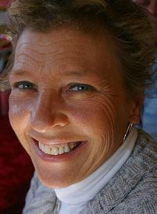 Linda K. Johnson