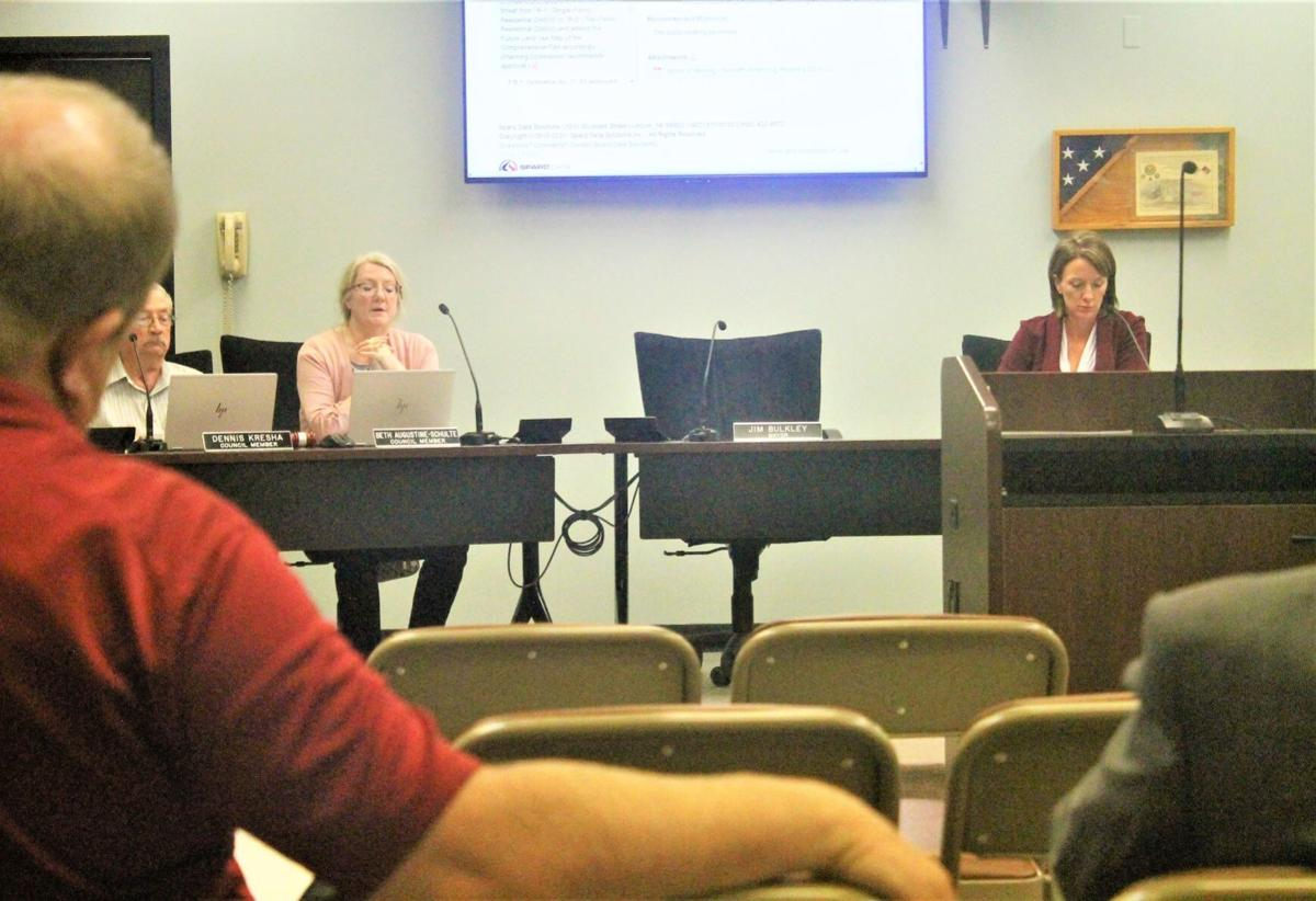 council meeting 9/20