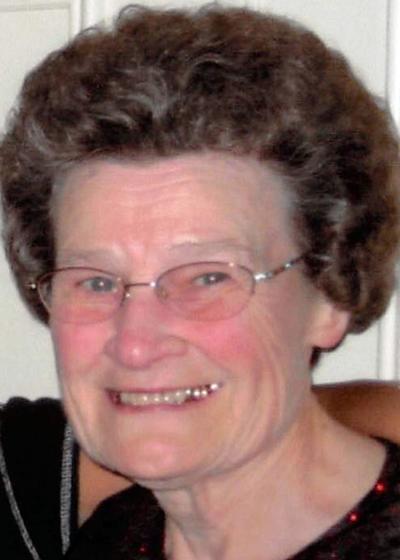 Dorothy Marie Kotera