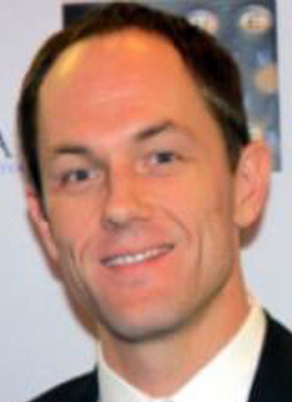 Ryan Kuper