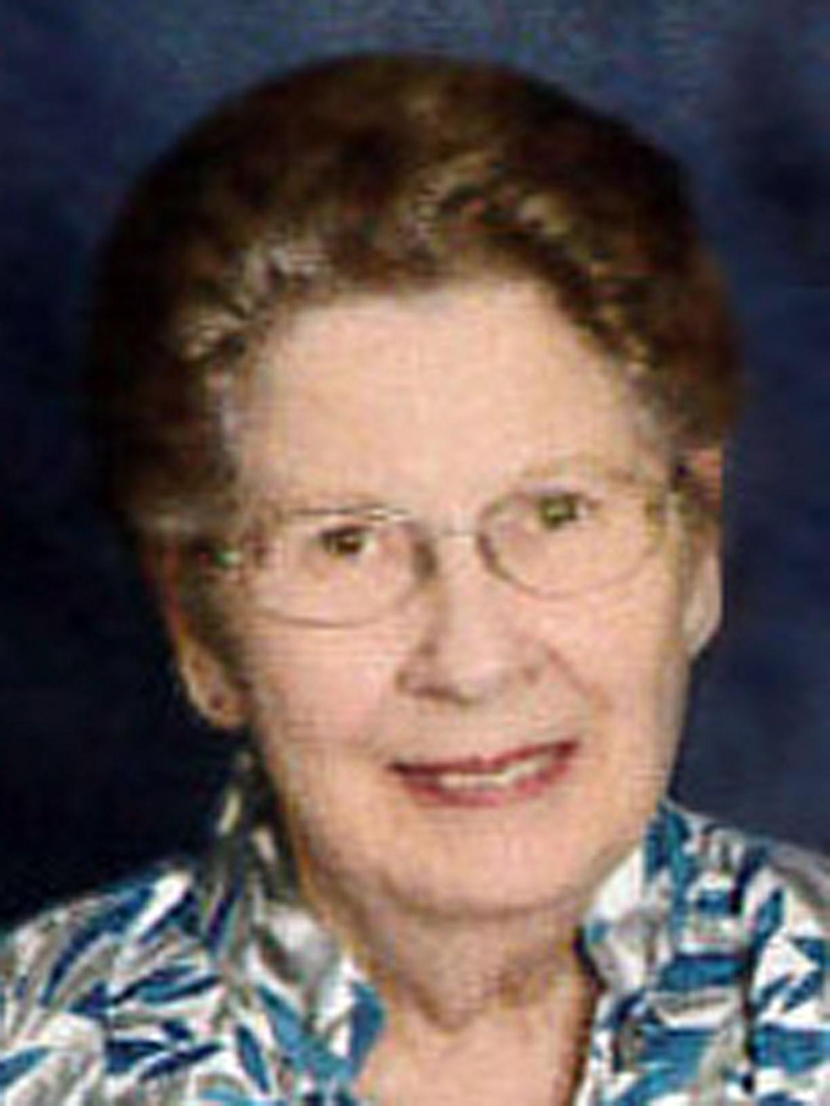 Nadine Jungemann