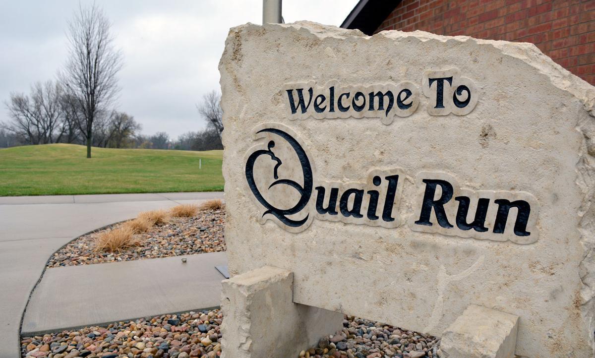 Quail Run (copy)