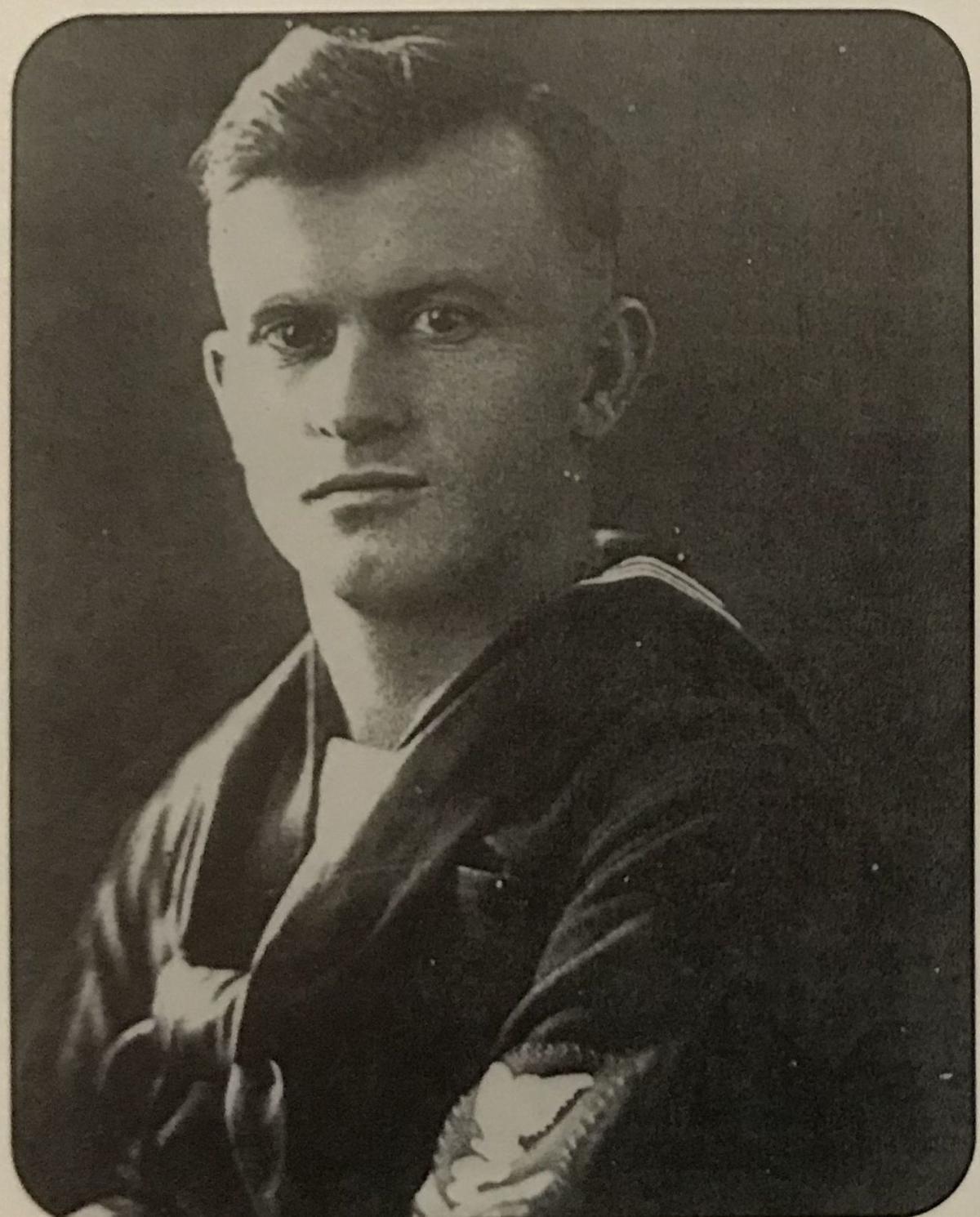 John Novacek