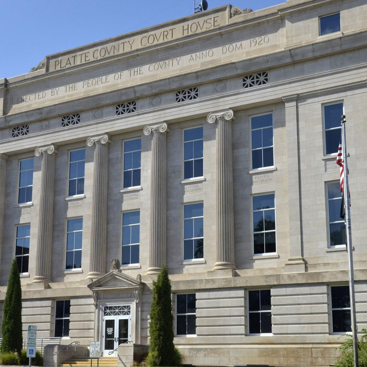 Columbus resident jailed for fight that happened while
