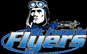 St. Francis Flyers