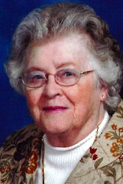 Alice Aerni