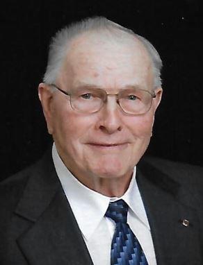 Donald Dolezal