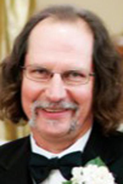 Thomas J. Niedbalski