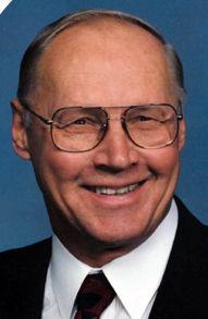 Donald L. Henke