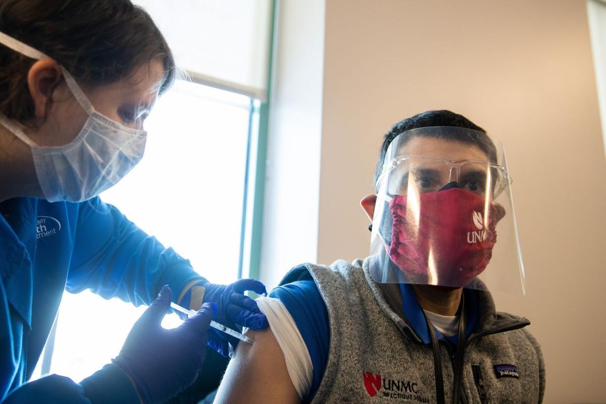 010421-owh-new-vaccine-pocs-ar10 (copy)