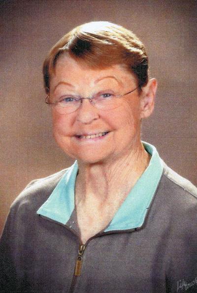 Marilyn Loontjer