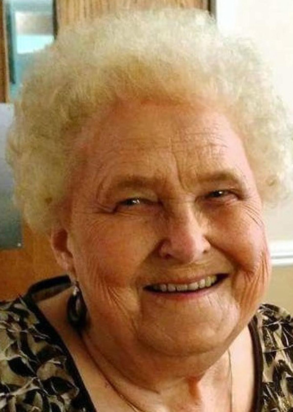 Rita Micek