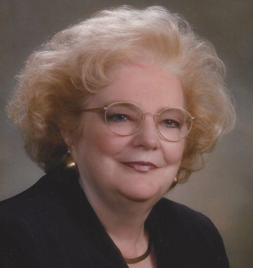 Margaret Korinek