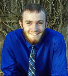 Mitchell earns scholarship, internship from BD