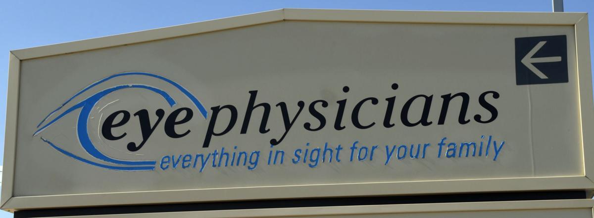 Eye Physicians (copy)