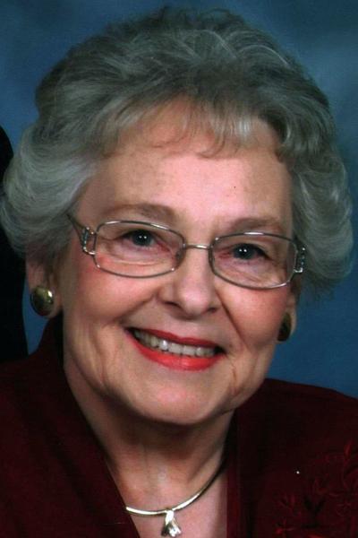 Roberta Delp